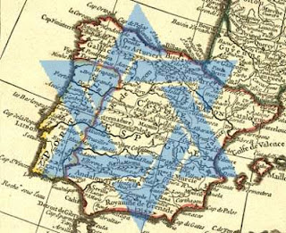 Origen histórico de los sefardíes