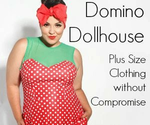 Domino Dolls