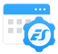 Download ES Task Manager Apk