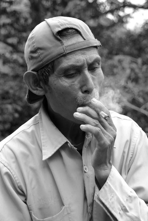 Perokok Sejati. 2011