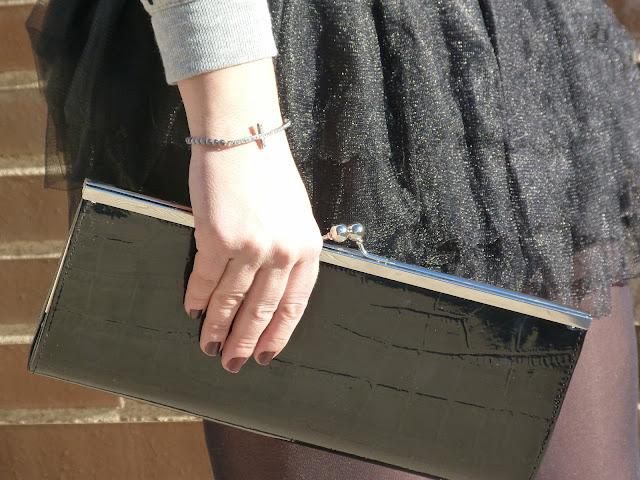falda de tul 5