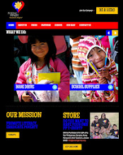VISIT PUSONG PINOY'S WEBSITE  >> WWW.PUSONGPINOY.ORG