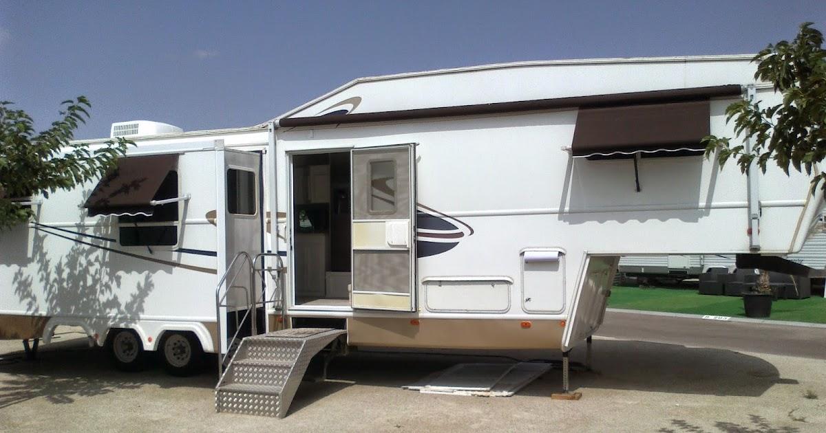 35ft 5th wheel caravan luxury by design for sale luxury fifth wheels