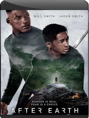 After Earth (2013) %5Btshd%5D %5B After Earth (2013) [Sub Español] [TS]