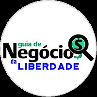GUIA DE NEGÓCIOS