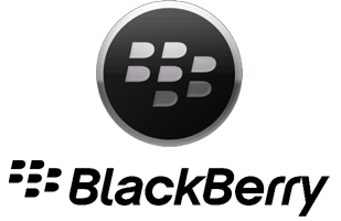 Jual Blackberry BM