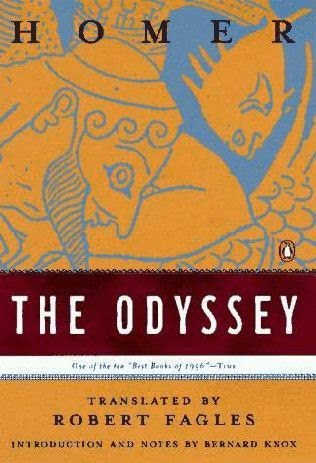 http://discover.halifaxpubliclibraries.ca/?q=title:odyssey%20author:homer
