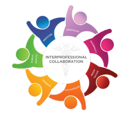 interprofessional essays reflection Reflection essay on dimension of inter-professional practice 1, analyse the unique role and contribution of nursing with in the inter-professional team.