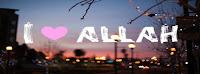 foto-sampul-facebook-islami