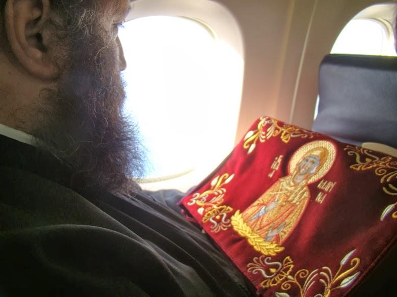 Λείψανο της Αγίας Μαρίνης ανέκλειπτον θησαύρισμα αγιάσματος της νήσου Κάσου http://leipsanothiki.blogspot.be/