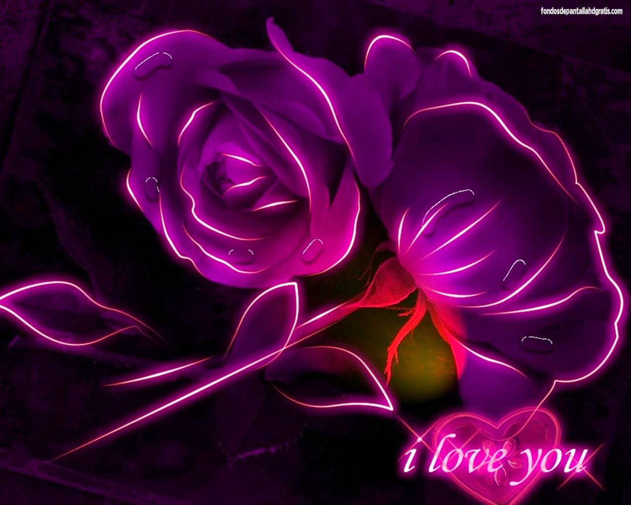 Ver Imagenes De Todo Tipo De Rosas - TIPOS DE ROSAS Clasificación de rosas o rosales