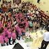42º Aniversário do Círculo de Oração da UMADAB