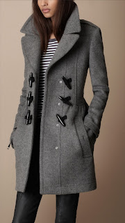 Coats Fall/winter 2013 For Girls