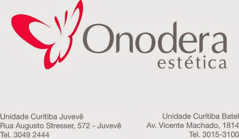 ACESSE: Onodera Estética