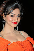 Shilpi Sharma Photos at Green Signal Audio-thumbnail-15