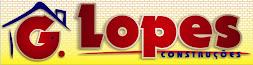 G. LOPES CONSTRUÇÕES