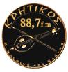 Kritikos 88,7 - Heraklion