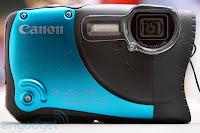 Canon D20 Review-2