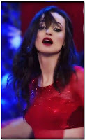 Sanaya Irani Dance Performance in Indian Telly Awards 2013
