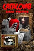 Sarah's latest novel
