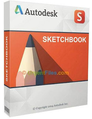 Autodesk_Sketchbook_Cover