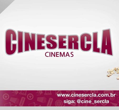 Cinesercla de N.S. do Socorro/SE.
