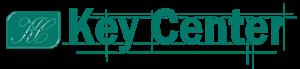 key center