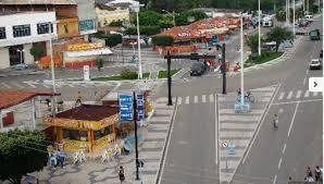 Justiça realiza mutirão de conciliação em Delmiro Gouveia nesta  sexta  - feira (18)
