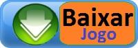 Baixar Jogo Gafield The Lasagne World Tour PS2 Full ISO Completo