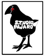 Studio Pajaro
