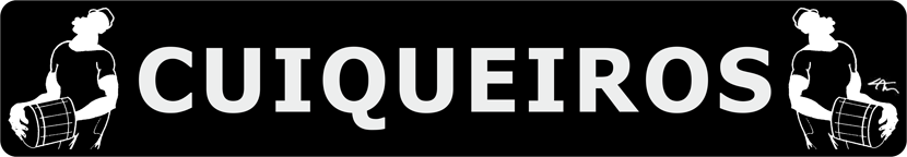 CUIQUEIROS_Blog