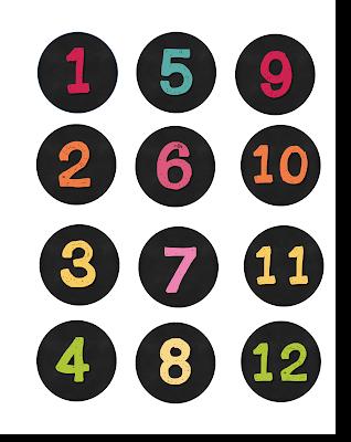 https://www.teacherspayteachers.com/Product/FREEBIE-Homework-Club-Starter-Kit-editable-numbers-1694714