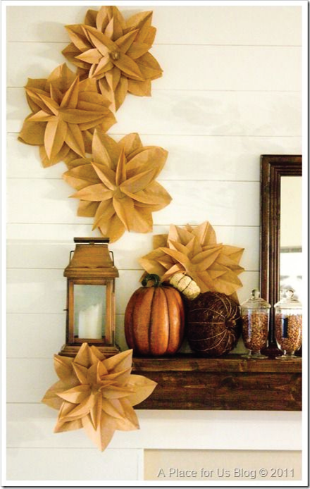 http://justdestinymag.com/brown-paper-flowers-tutorial/