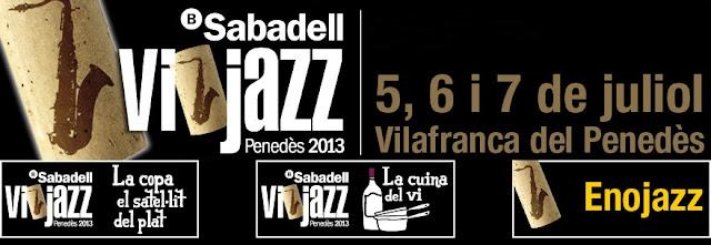 jazz vilafranca