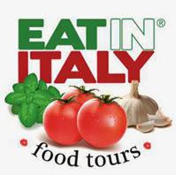 http://www.eatinitalyfoodtours.com/