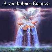 Riqueza espiritual