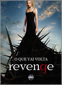 Download Revenge 1ª Temporada Episódio 12 Legendado 2011