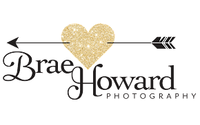 BRAE HOWARD PHOTOGRAPHY