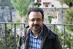 Física y Química de Javier Robledano Arillo