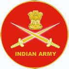 Indian Military Nursing Service Employment News