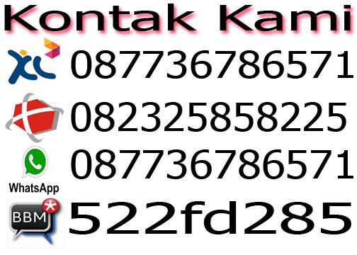 http://1.bp.blogspot.com/-0bP8620__qE/Vcwew4On4iI/AAAAAAAAAbw/Zb2lY3GkGVg/s1600/kontak-kami.jpg