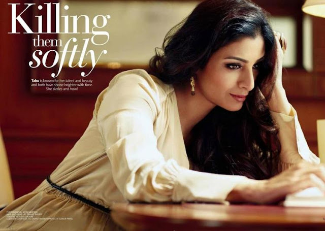 tabu hot and spicy pics