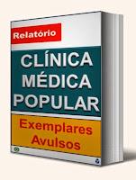 CMP - Exemplares Avulsos