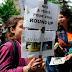 Francia prohibirá venta libre de glifosato, herbicida de Monsanto