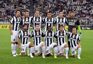 Al Secondo Posto La Roma  Arrivata A Quota 78  Al Terzo Il Milan Con