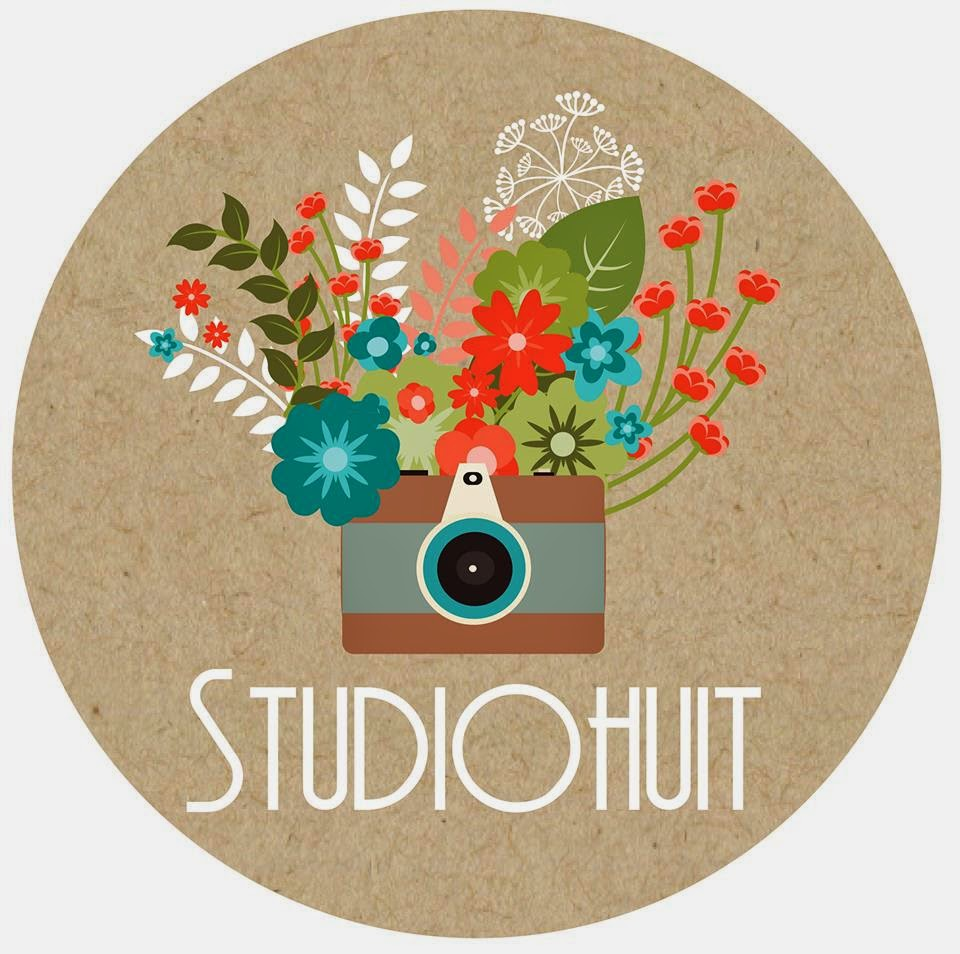 Studiohuit Photographe