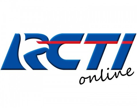 Live Streaming Online - RCTI TV Live Streaming Online - Nonton RCTI TV
