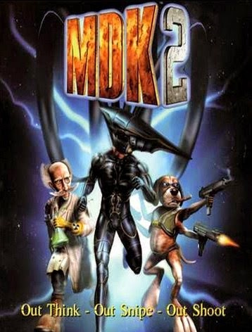 http://www.freesoftwarecrack.com/2015/01/mdk-2-highly-compressed-pc-game-free-download.html