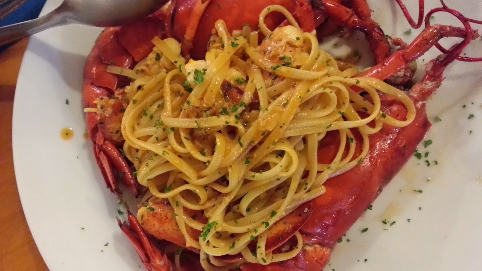 how to make authentic italian spaghetti sauce