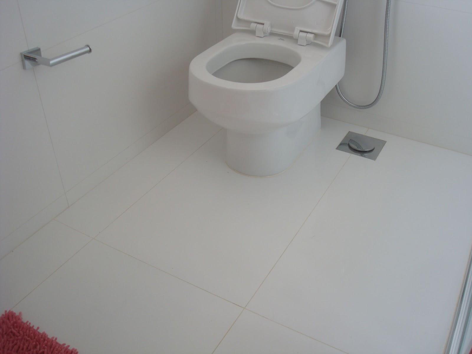 Construindo um Castelinho: Qual o porcelanato? E o revestimento? #682A30 1600x1200 Banheiro Com Porcelanato Rustico